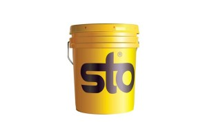 Drainage, Flashing & Misc. Sto Products