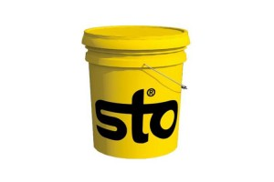 Sto® Finish, Paint & Products